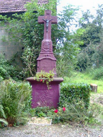 croix-rouge-Marie-Therese.jpg