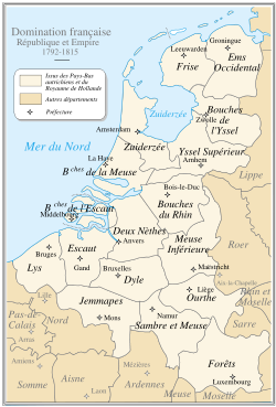 Departments_of_French_Empire_North_1811.png