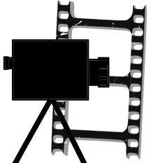 VLA2012-camera.jpg