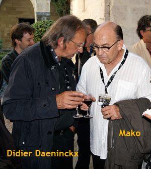vla13-daeninckx-mako-copie-1.jpg