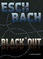 Andrea Eschbach - Black*out (2010)