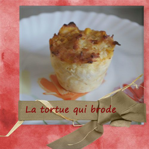 timbale-basse-cour.jpg