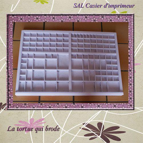 casier.jpg