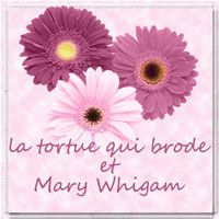 Gif mary whigam