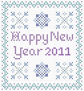 pic-happy-new-year-2011.png