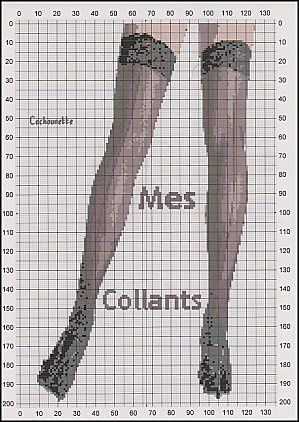 _2208-mes-collants.jpg