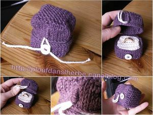 tricot_ring-box_image.jpg