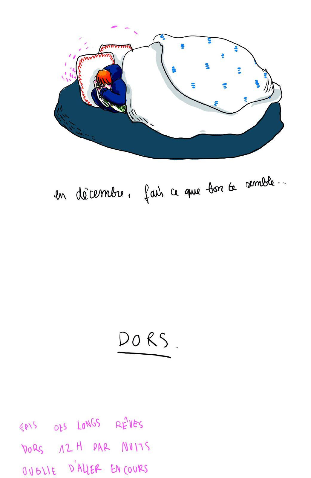 DORS1