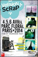 288229_version-scrap-salon-du-scrapbooking-paris-12.jpg
