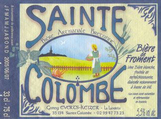 colombe4