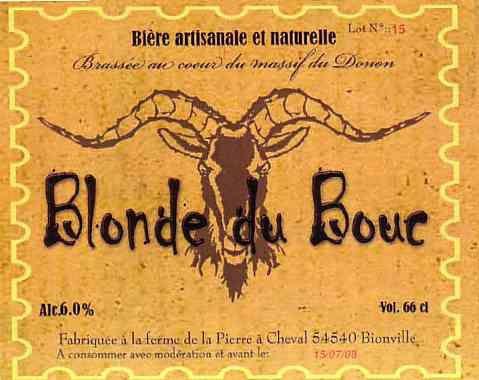 Le blog de dom la bi re et la brasserie d 39 hier et d - Port de bouc d hier et d aujourd hui ...