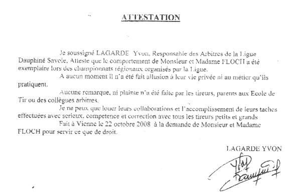 GROS-PLAN-attestation-de-Y.-Lagarde.JPG