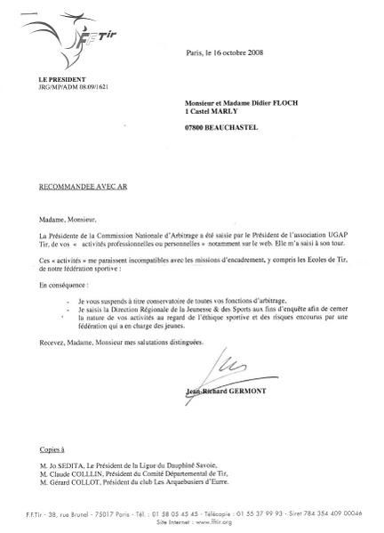 Lettre-de-suspension-de-la-FFT.JPG