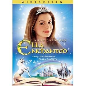 EllaEnchantedCover