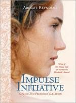 ImpulseAndInitiative