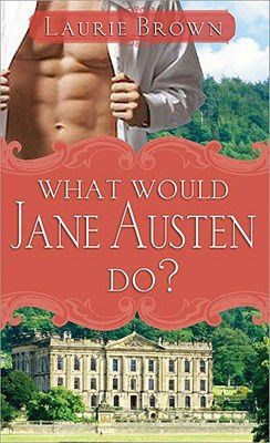 WhatWouldJaneAustenDo