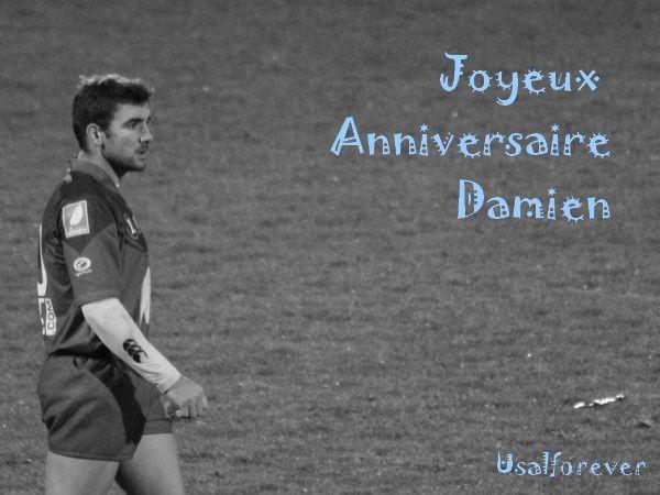 Janvier-21-Damien.jpg