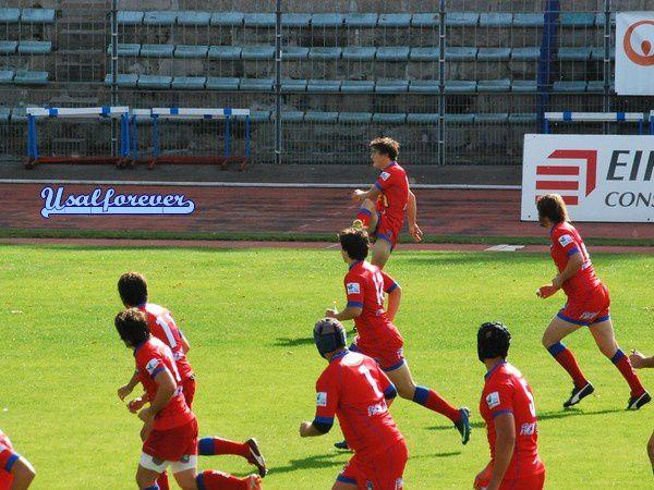 USAL---Riberac-027.jpg