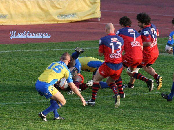 USAL---Aubenas-137.jpg