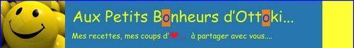 Aux_petits_bonheurs_d_Ottoki