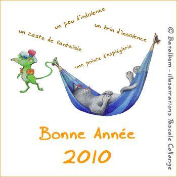 Voeux2010_blog-copie-1.jpg