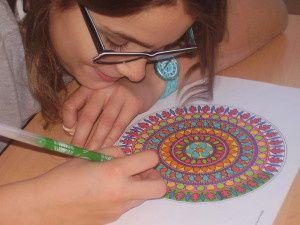concentration.jpg