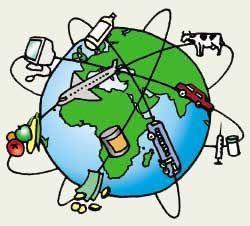 globalisierung01-1-.jpg