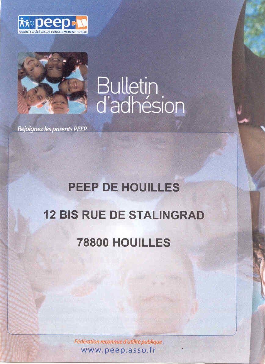 bulletin-d-adh-sion-2010 1