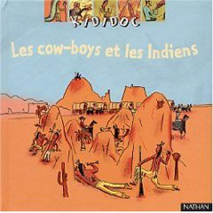 Cow-boys-et-indiens.jpg