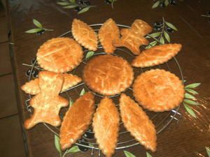 Biscuits2.jpg