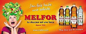 Melfor -1-