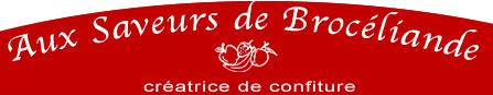 logo-aux-saveurs-broceliande