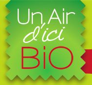 logo-un-air-dici-bio