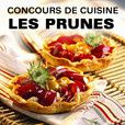 Prunes-plurielles347.jpg
