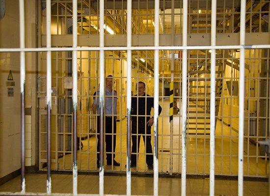 prison-forest.jpg