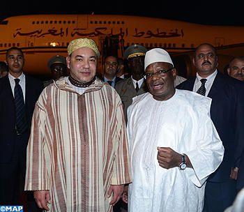 arrivee_sm_le_roi_bamako-m2.jpg