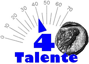 4talente.png