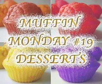 MuffinDay1.jpg