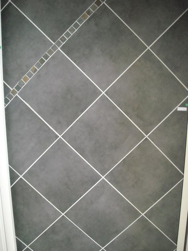 Carrelage sol salle de bain 40x40 for Carrelage 40x40