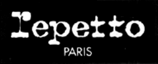 repetto_logo.png