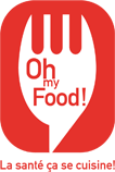 Oh-my-Food.png