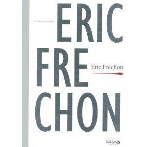 RIC-FRECHON.jpg