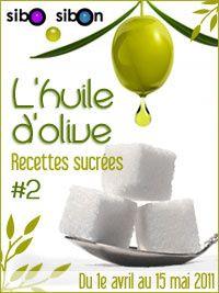 huile olive sidebar