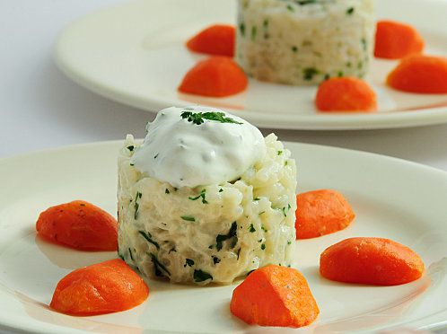 RISOTTO-carottes-cerfeuil-OB-copie-1.jpg