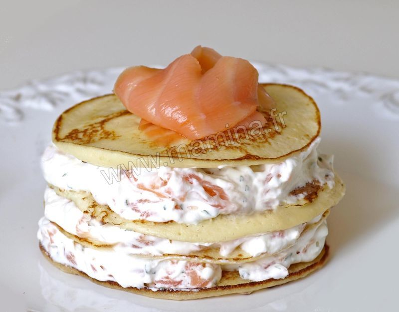 MILLEFEUILLE_SAUMON20