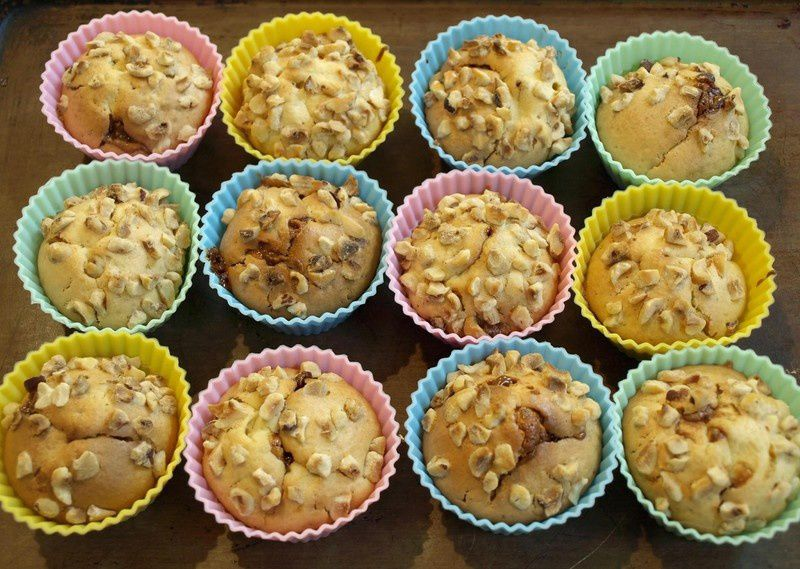 MUFFINS_ABRICOTS_NOISETTES_DAIMS_1