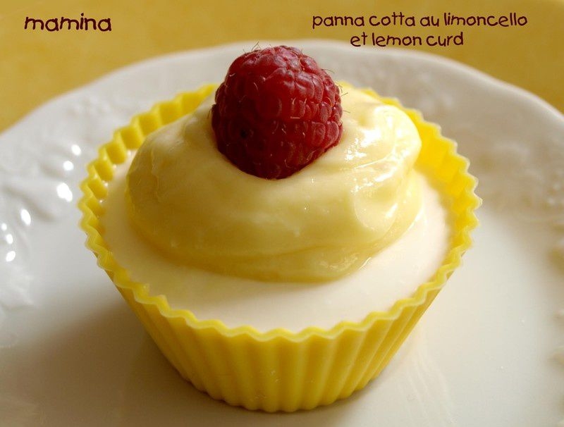 PANNA_COTTA_ET_LEMON_CURD_2