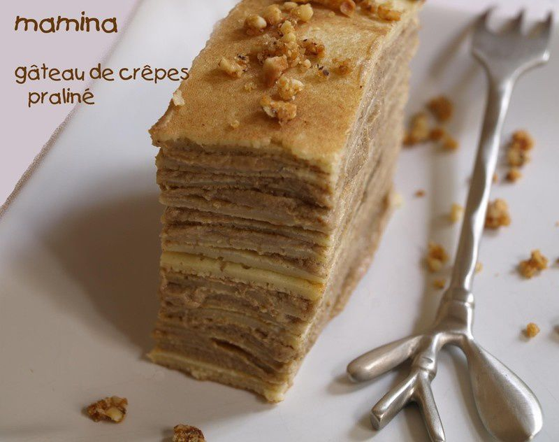 GATEAU_DE_C_REPES_PRALINE