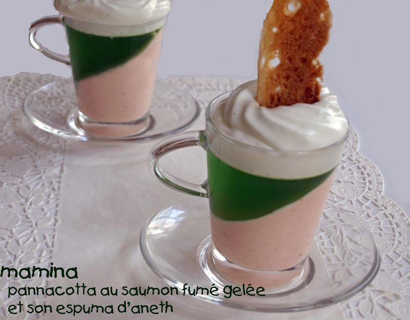 PANNACOTTA_SAUMON1