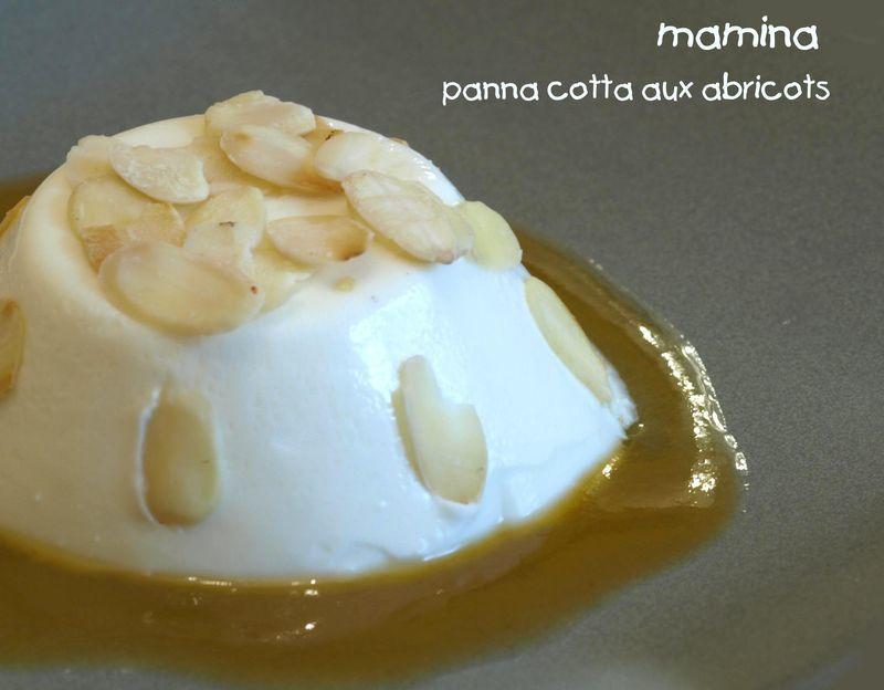 PANNA_COTTA_AMANDES_3